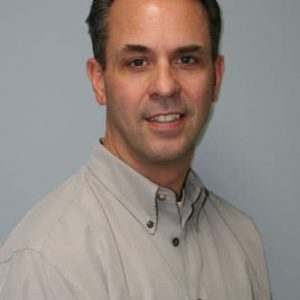 Dr Douglas Head-Glen Ellyn IL Orthodontist