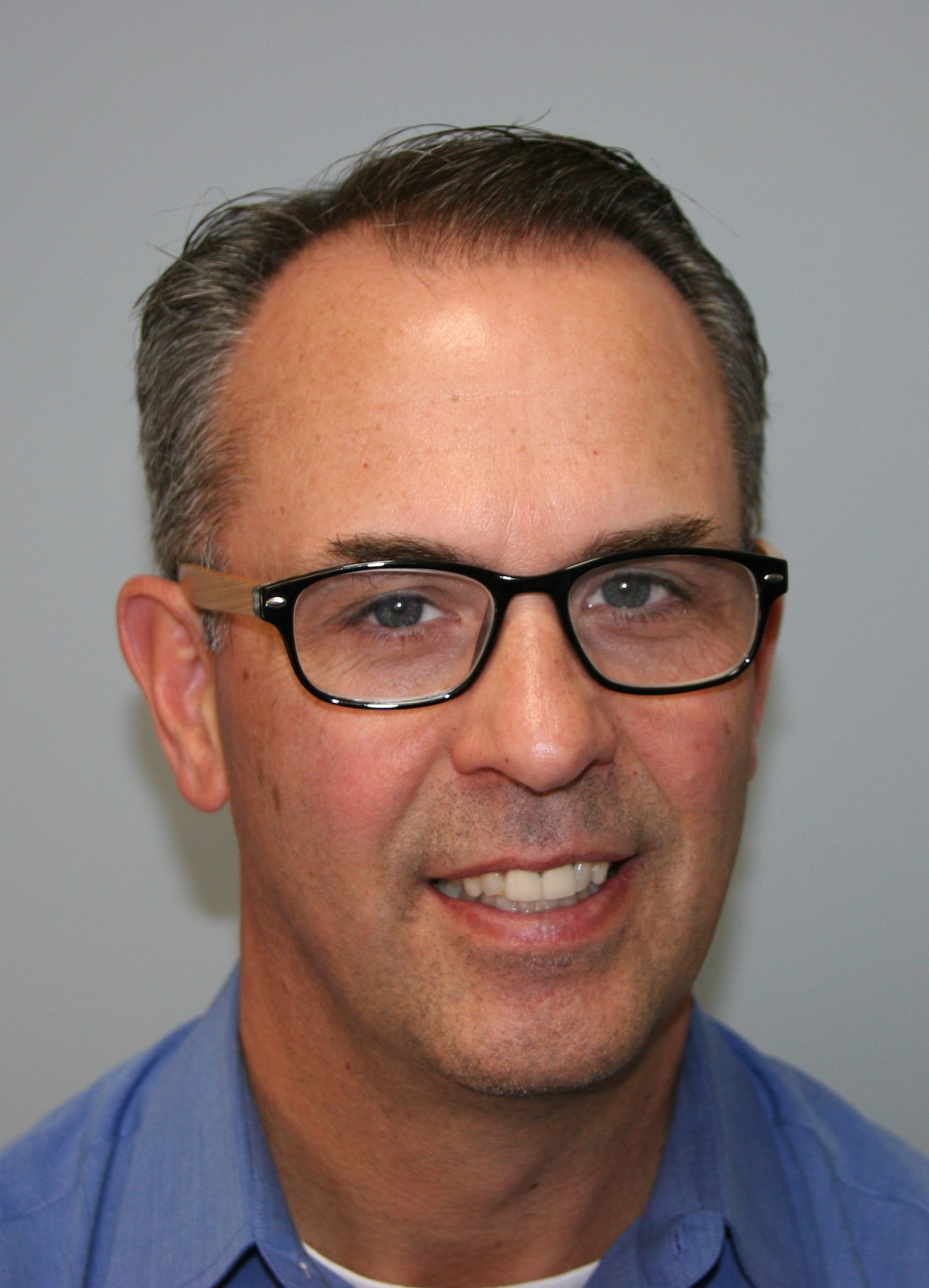 Head Orthodontics - Dr Douglas Head Nov 2018 t